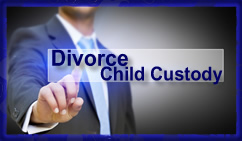 Macomb Michigan divorce lawyer