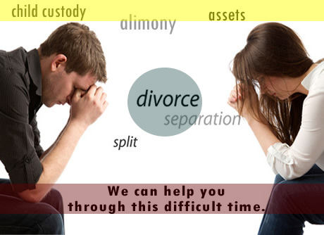 divorce lawyer macomb mi